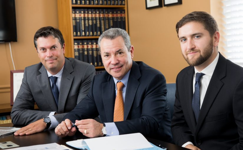 What is a Consumer Law Attorney?