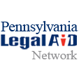 Pennsylvania Legal Aid Network