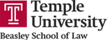 Temple University | Beasley School of Law