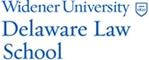 Widner University | Delaware Law School